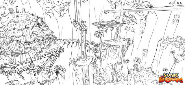 File:RoL concept artwork 40.jpg