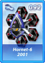 File:Card 092 (Sonic Rivals).png
