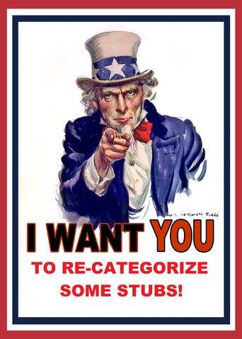 File:I Want You stubs.jpg