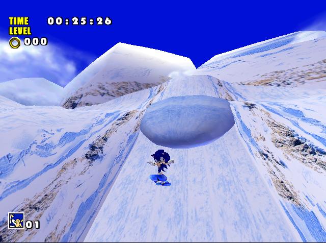 File:SonicAdventureAutodemo Icecap3A.png