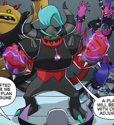 File:Zavok Archie 2.png
