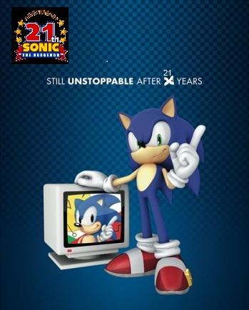 File:21 years.jpg