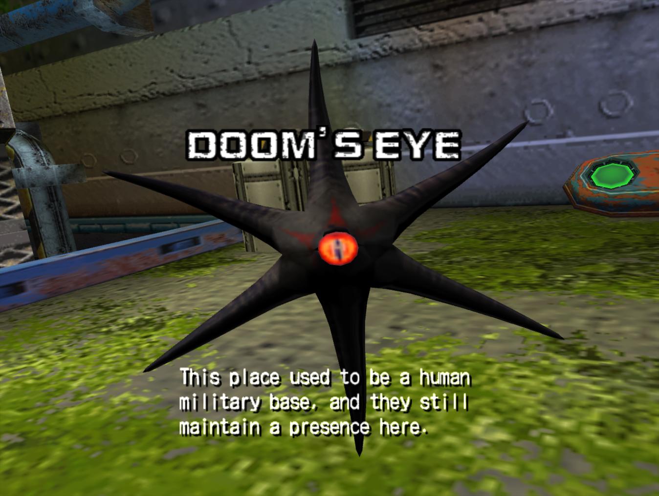 File:Doom's Eye - Prison Island.png