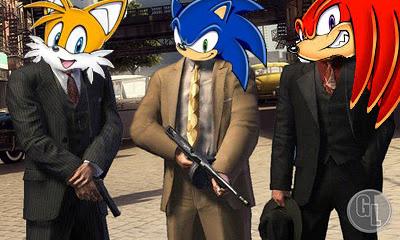 File:Mafia 2...jpg