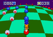 Special-Stage-2-Sonic-3