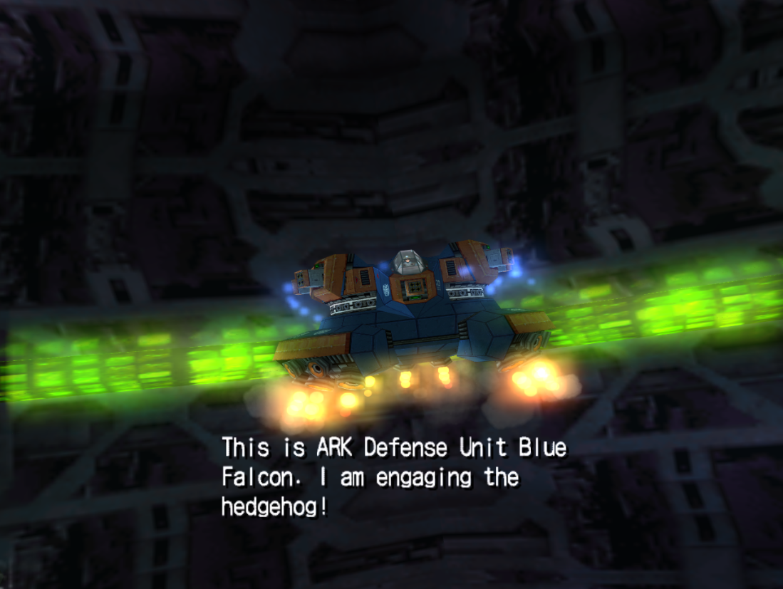 File:Blue Falcon - The ARK.png