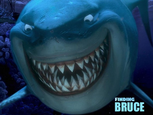 File:Bruce-shark.jpg