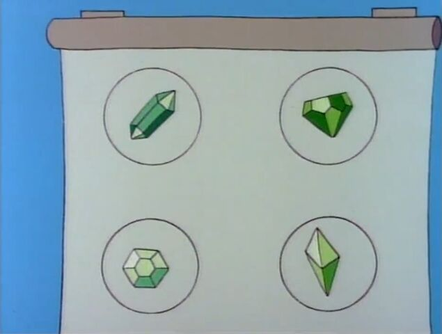 File:Chaos Emeralds in Aosth.jpg