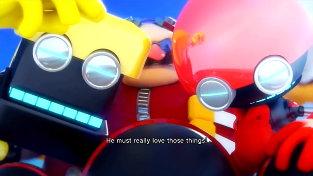 File:Orbot and Cubot Sonic Lost World 1.png