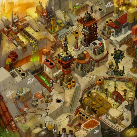 File:Ruins of Metropolis.png