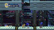 Sonic 4 Episode 2 Death Egg mk. II (9)