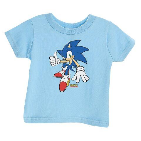 File:Sonic T-shirt.jpg