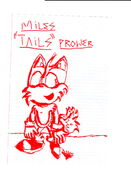 Tails1