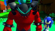 Zavok and Sonic.png