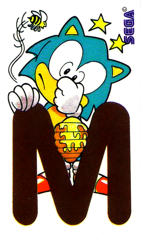 File:Sonicbollycaom.png