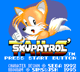 File:TailsSkypatrolTitle.png