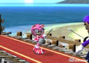 Amy-rose-sonic-20071015110605121 640w