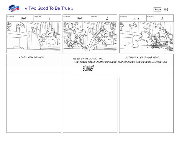 File:Two Good to Be True storyboard 2.jpg