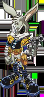File:Jack Rabbit 01.png