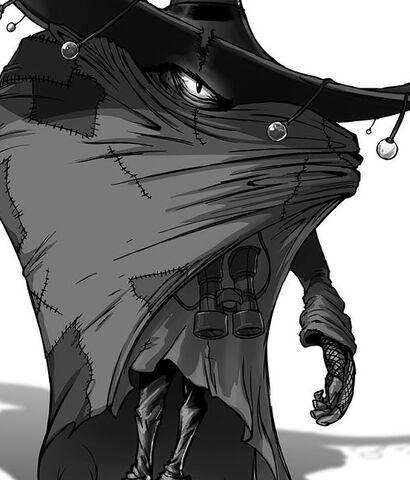 File:Mr. Dark.jpg