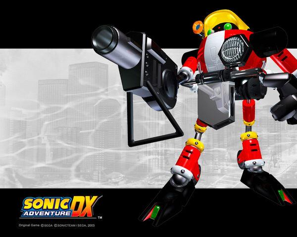 File:Sonic-adventure.jpg