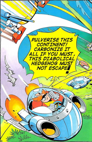 File:Flame Mobile French comic.png
