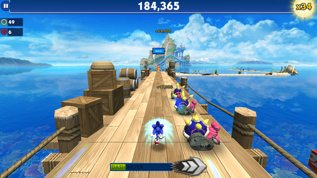 File:Sonic Dash PC 3.png