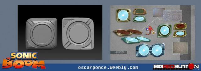 File:Oscar-Ponce-Sonic-Boom-30-1024x362.jpg