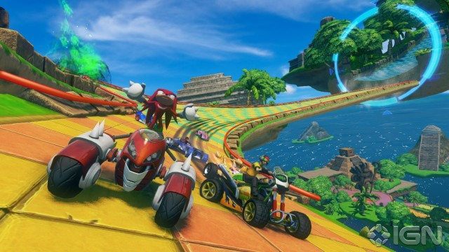 File:Rev-up-for-sonic-all-stars-racing-transformed--20120430064356356 640w.jpg