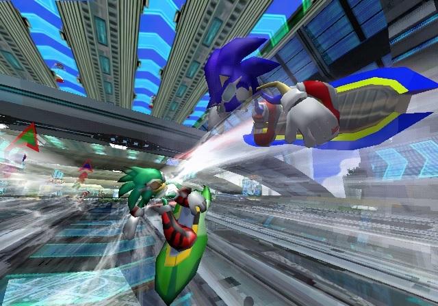 File:Sonic-riders-20060126014322310.jpg