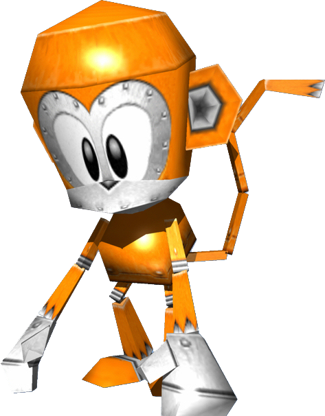 File:Sonic A01 Kiki.png
