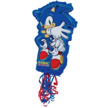 File:Sonic pinata.jpeg
