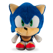 Product-sonic-1