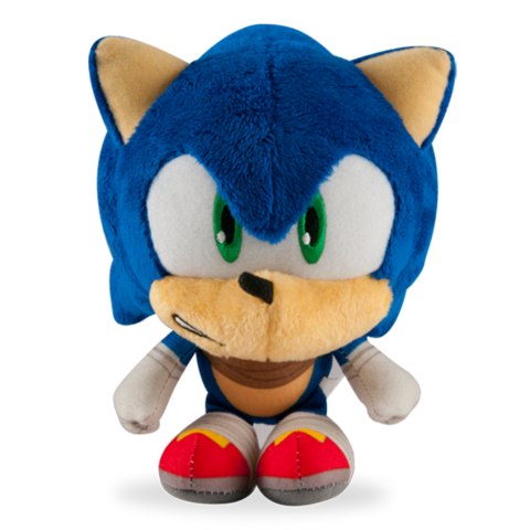 File:Product-sonic-1.png