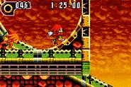 Sonic Advance 2 13