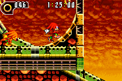 File:Sonic Advance 2 13.png