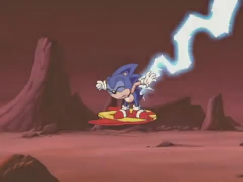 File:Sonic tail hit.jpg