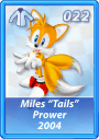 File:Card 022 (Sonic Rivals).png