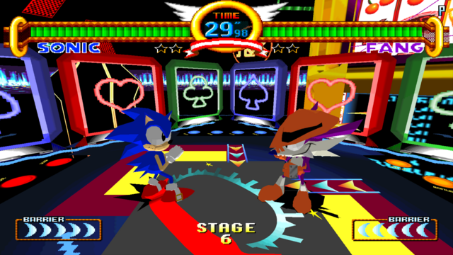 File:Fighters casino night.png