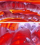 SC concept artwork 4