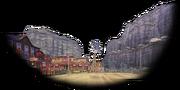 Sonic-Free-Riders-Rocky-Ruins-art