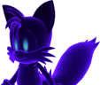 Tails (Ghost) (Mario & Sonic series)