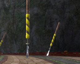 File:Giant-Spear-Sonic-Unleashed-PS2-Wii.png