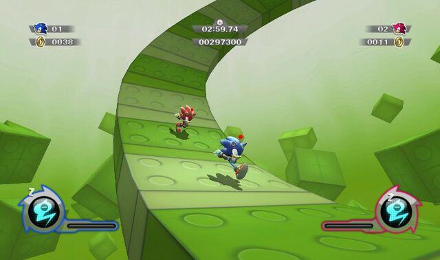 File:Sonic-colors-screens-1.jpg