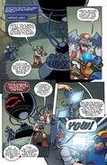 WorldsCollideprv pg5