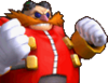 EggmanSonicColors4