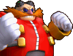 File:EggmanSonicColors4.png