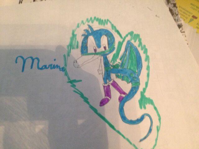 File:Marina 3.jpg