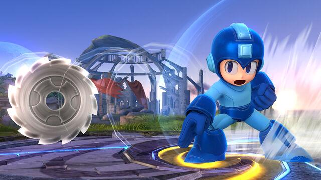 File:Mega Man Metal Blade.jpg