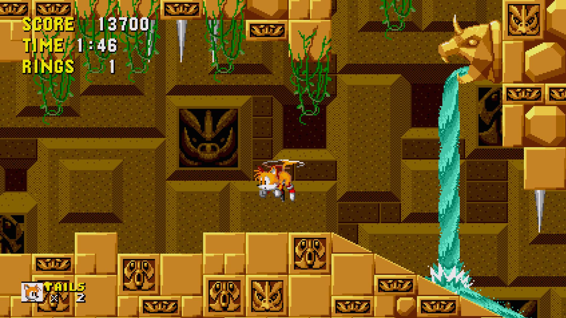 File:Sonic 1 2013 pic 4.jpg
